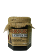 Dulceata de afine (230g)