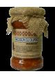 Zacusca cu ciuperci (300g)