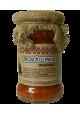 Zacusca cu fasole (300g)